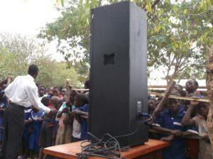 schols-tech