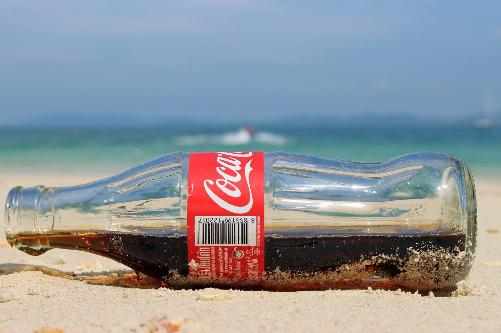 Has Coca Cola gotten the balance wrong? What will happen with increased pressure on the company over the coming weeks?